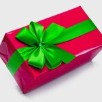 darčeková poukážka